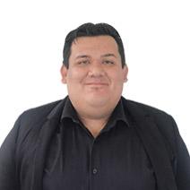 Marlon Hernandez
