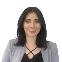 Venus Najeeb