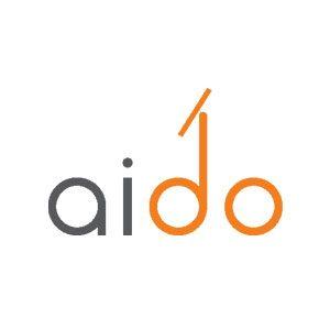 Aidorobot