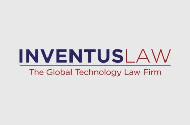 Inventus Law moderates a panel at the Bar Association of San Francisco