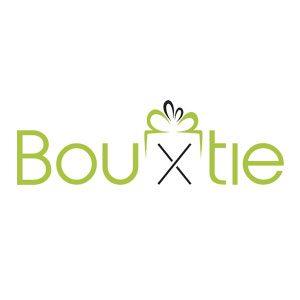 Bouxtie