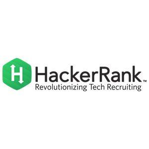 Hacker Rank