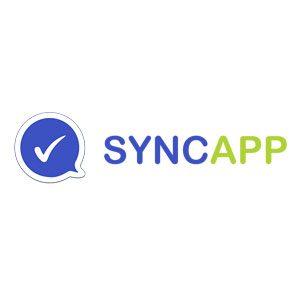 Syncapp