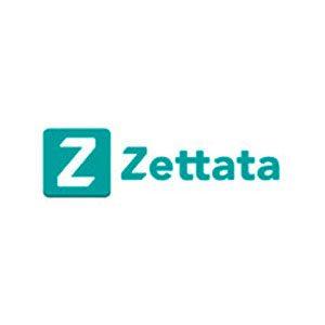 Zettata