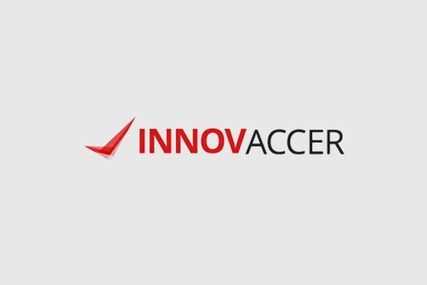 Abhinav Shashank of Innovaccer makes it to Forbes 30 under 30 for Enterprise Technology