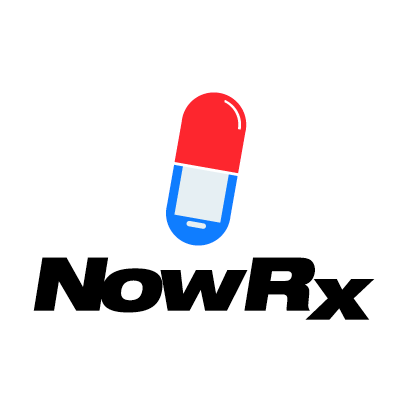 Inventus Law Client, NowRx covered on ABC7 News