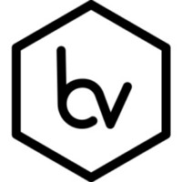 Bioverge