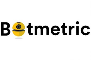 Inventus Law Client, Botmetric gathers $3 Million in Series A Funding