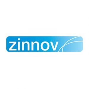 Zinnov