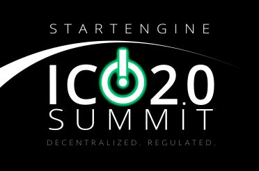 Inventus Law Sponsored StartEngine's ICO Summit at Santa Monica