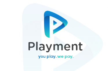 Inventus Law client Playment raises $1.6 million to improve AI training through crowdsourced data tagging