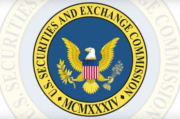 "SEC Commissioner: ""Technological Progress Should Not be Bound by The Limits of the Regulator's Lawyerly Imagination"""
