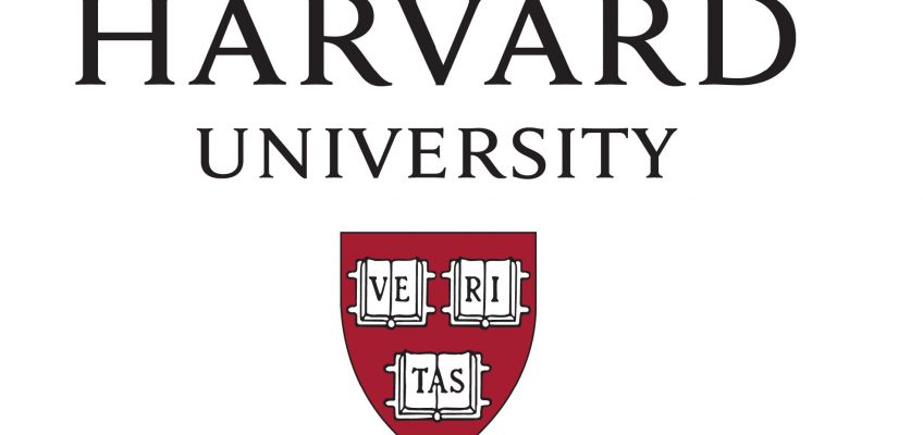 Anil Advani Speaking at Harvard Business School on Regulation of ICOs