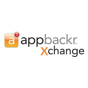 App Backr Xchange