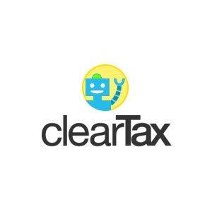 Clear Tax