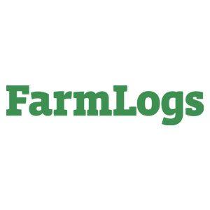 Farmlogs