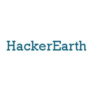 Hacker Earth
