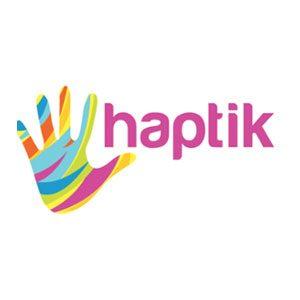 Haptik
