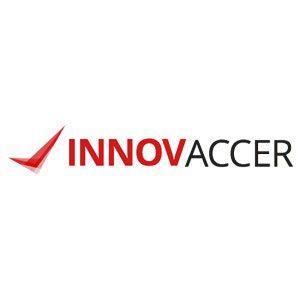 Innovaccer