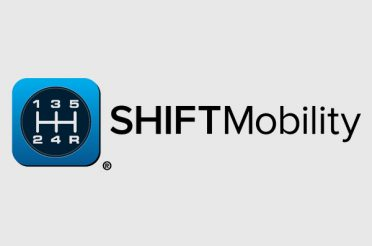 Inventus Law Client SHIFTMobility partners with eBay Motors