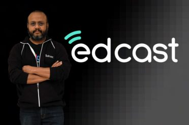 Inventus Law client, EdCast announces acquisition of Sociative, developers of leading hybrid human/machine content technology