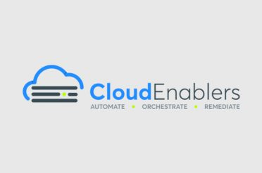 PRNewswire article on our client Cloudenablers' partnership with Simplilearn