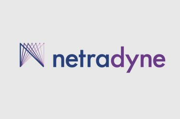 Netradyne acknowledged as one of the top AI related startup to emerge from India