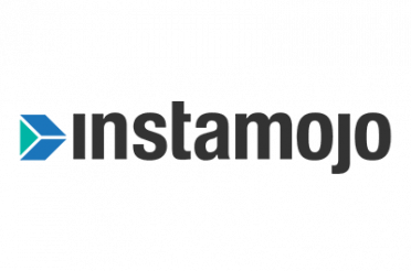 Inventus Law Client, Instamojo raises funding from Japanese payments firm Anypay
