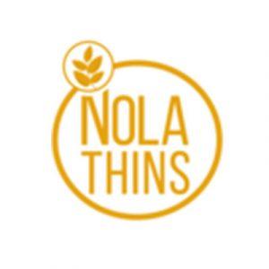 Nolathins