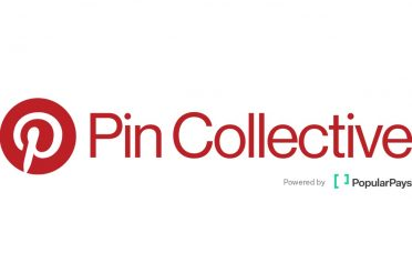 Pinterest's Pin Collective by Popular Pays