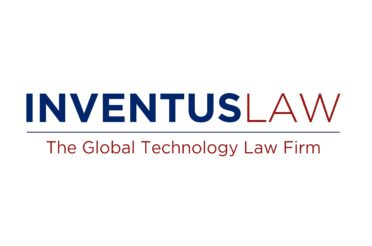 Inventus Law Patent Attorney Richard Peters – Design Patents Video
