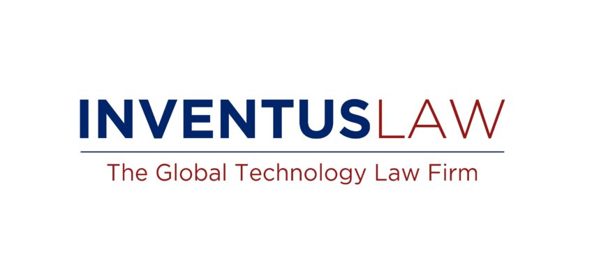Video of Inventus Law Presenting @ SVB to IIT Madras