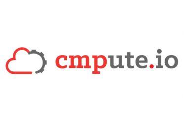 Cisco Announces Intent to Acquire Inventus Law Client Cmpute.io