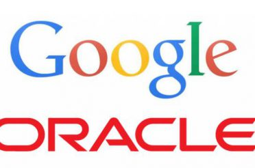 Google Could Owe Oracle $8.8 Billion in Android Fight