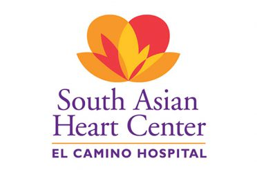 Inventus Law Sponsors South Asian Heart Center's Scarlet Night 2018