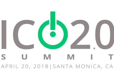 Inventus Law Sponsoring StartEngine ICO 2.0 Spring Summit
