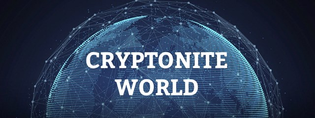 Inventus Law Sponsoring Cryptonite World Conference in San Francisco