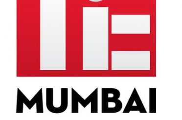 Inventus Law Hosts TiE Mumbai Entrepreneurs