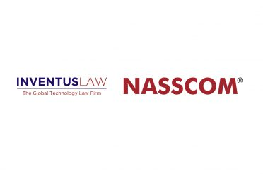 Inventus Law founder Anil Advani to speak at the Nasscom Product Conclave 2018