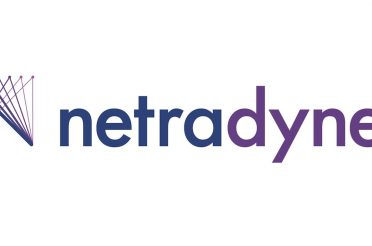Inventus Law Client Netradyne Raises $21 Million in Series B Funding
