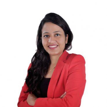 Neelam Bhojwani