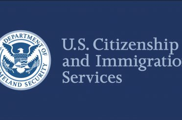 DHS Proposes Merit-Based Rule for More Effective and Efficient H-1B Visa Program