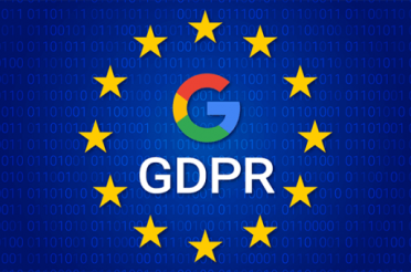 Google Is Fined $57 Million Under Europe's Data Privacy Law